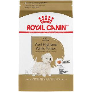 Royal Canin - Westie