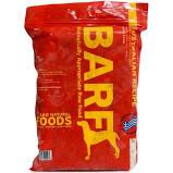 BARF - Australian Recipe