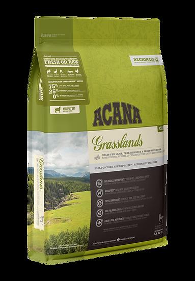 ACANA - Grasslands