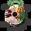 Thumbnail: Lily's Kitchen - Chicken & Turkey Casserole
