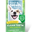 Thumbnail: Tropiclean Fresh Breath - Natural (Oral Care Gel for Dogs)