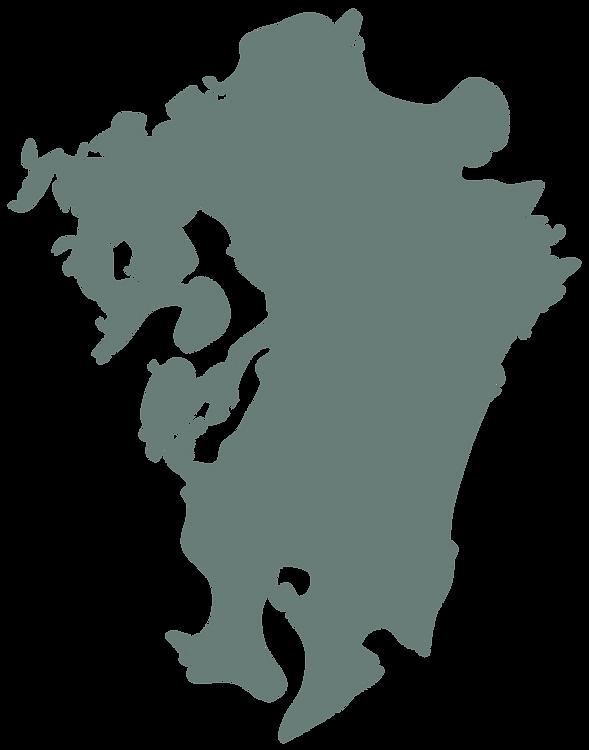 九州の土木建設コンサルタント