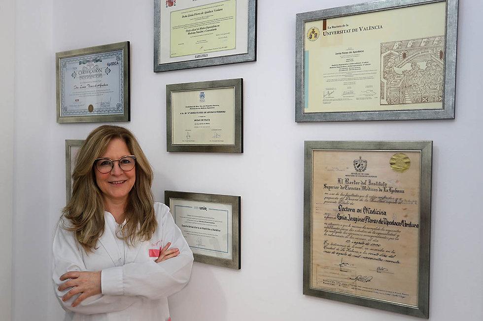 Clinica_Flores_Apodaca (4).jpg