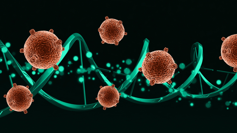 Consulta Microinmunoterapia