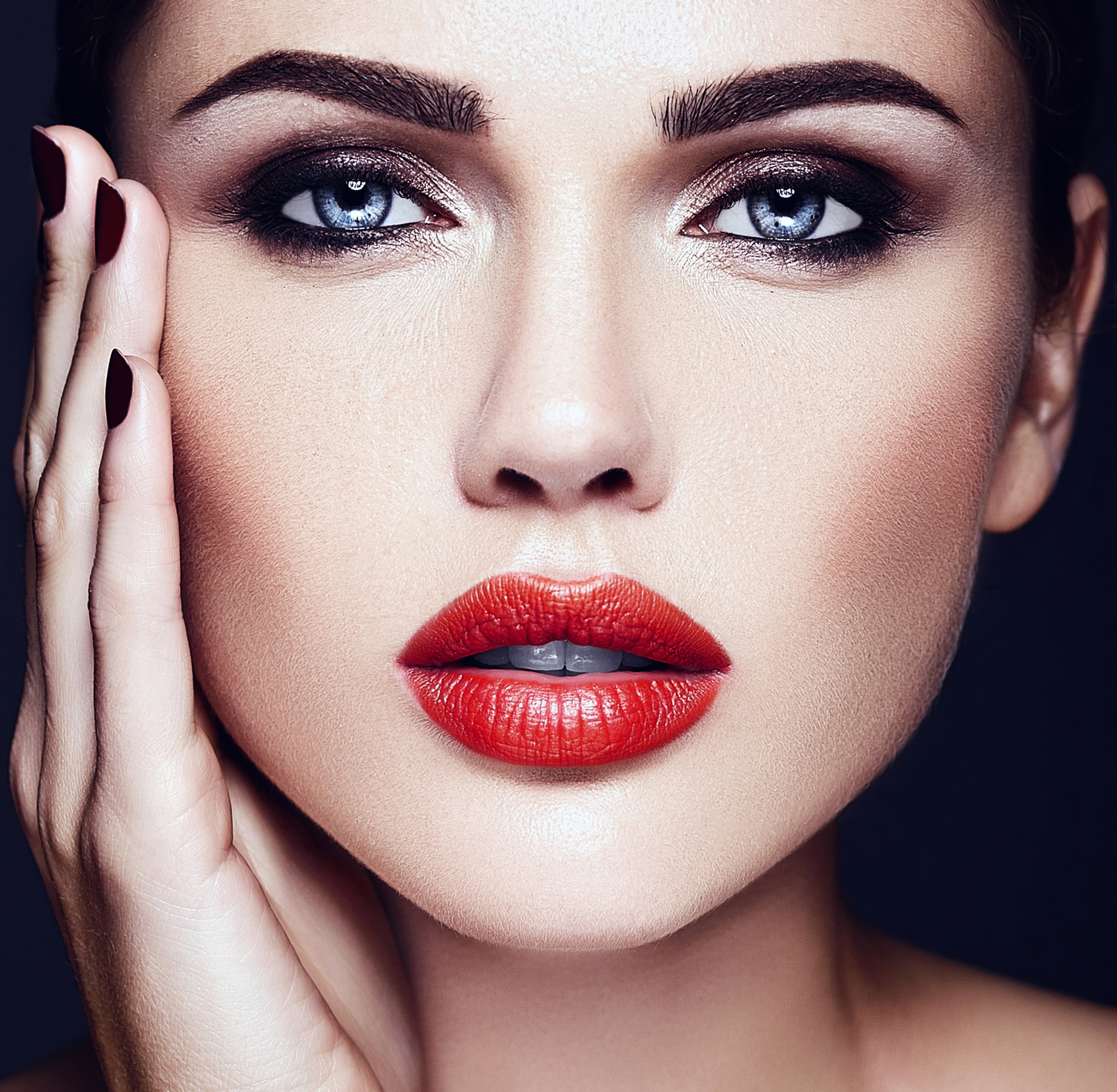 Consulta Medicina Estética Facial