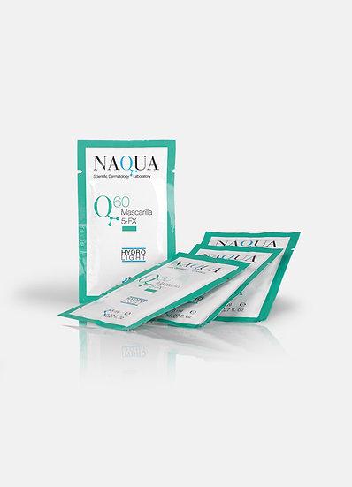 Q60 Mascarilla 5-Fx