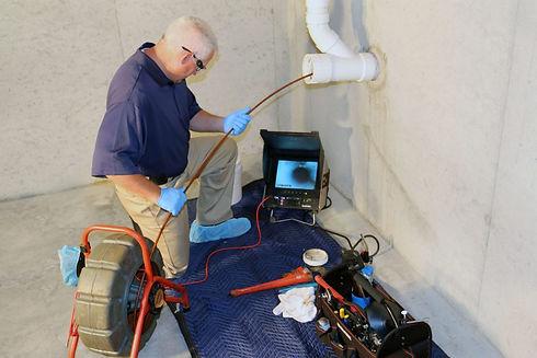 Sewer-Camera-Inspection.jpg