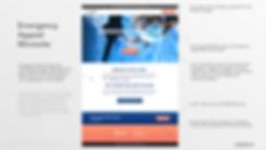 WEBSITE MOCK 2.jpg
