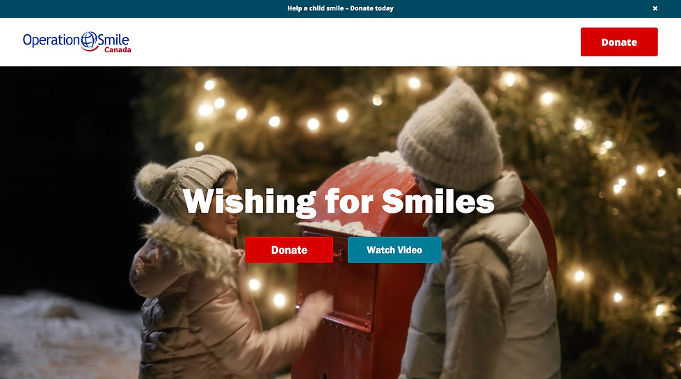 Holiday Wishing landing page.jpg