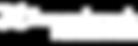 SunnybrookFoundation-logo-white.png