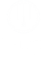 chime-digital-logo.png