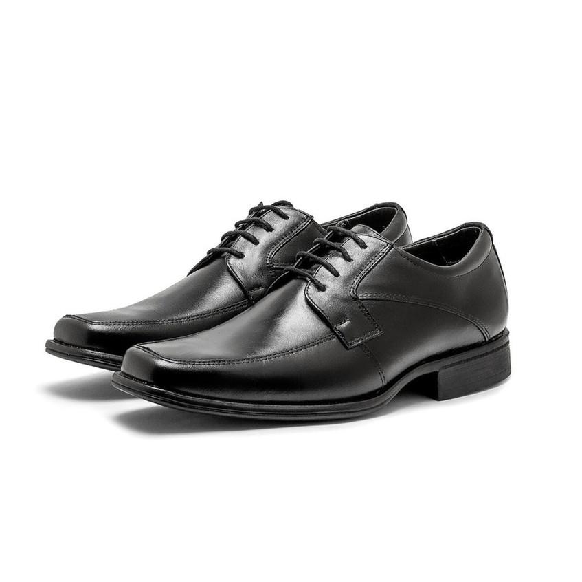 Sapato Masculino Amarrar Modelo Italiano