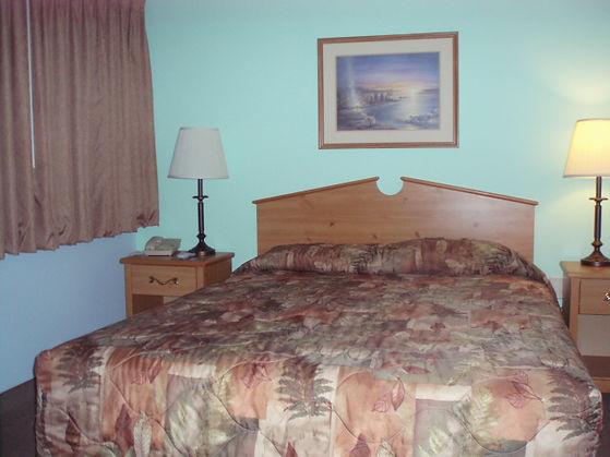 Junior suite - perfect family room