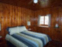 Cabin 5 Bedroom 1.jpg