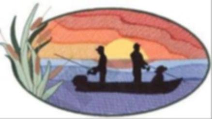 Birchwwod Logo.jpg