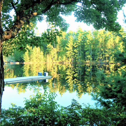 photo by Janet Kay http://www.novelsbyjanetkay.com