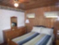 Cabin 5 Bedroom 2.jpg