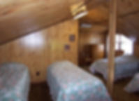 Cabin 3 Bedroom 2.jpg