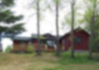 Cabin 5 Outside.jpg