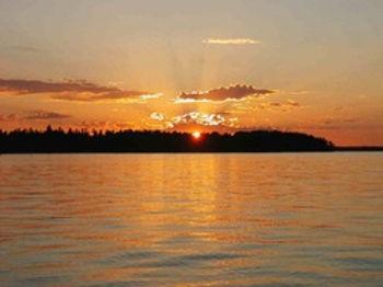 Bir.sunset.jpg