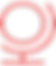 globe-icon_red.png