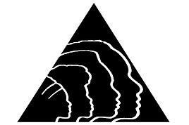 images-logo.jpg