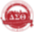 SJA DST Logo-2020_DeltaRed-72dpi.png