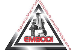 embodi-285.png