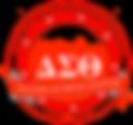 DST SJA Logo
