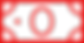 currency-icon_red.png