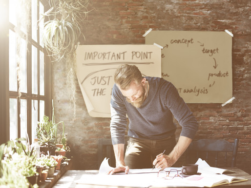 3 ways to discover the weakest areas in your business