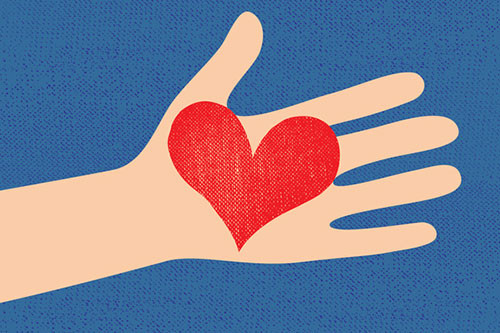 Have you been generous? Here's how to claim gifts and donations