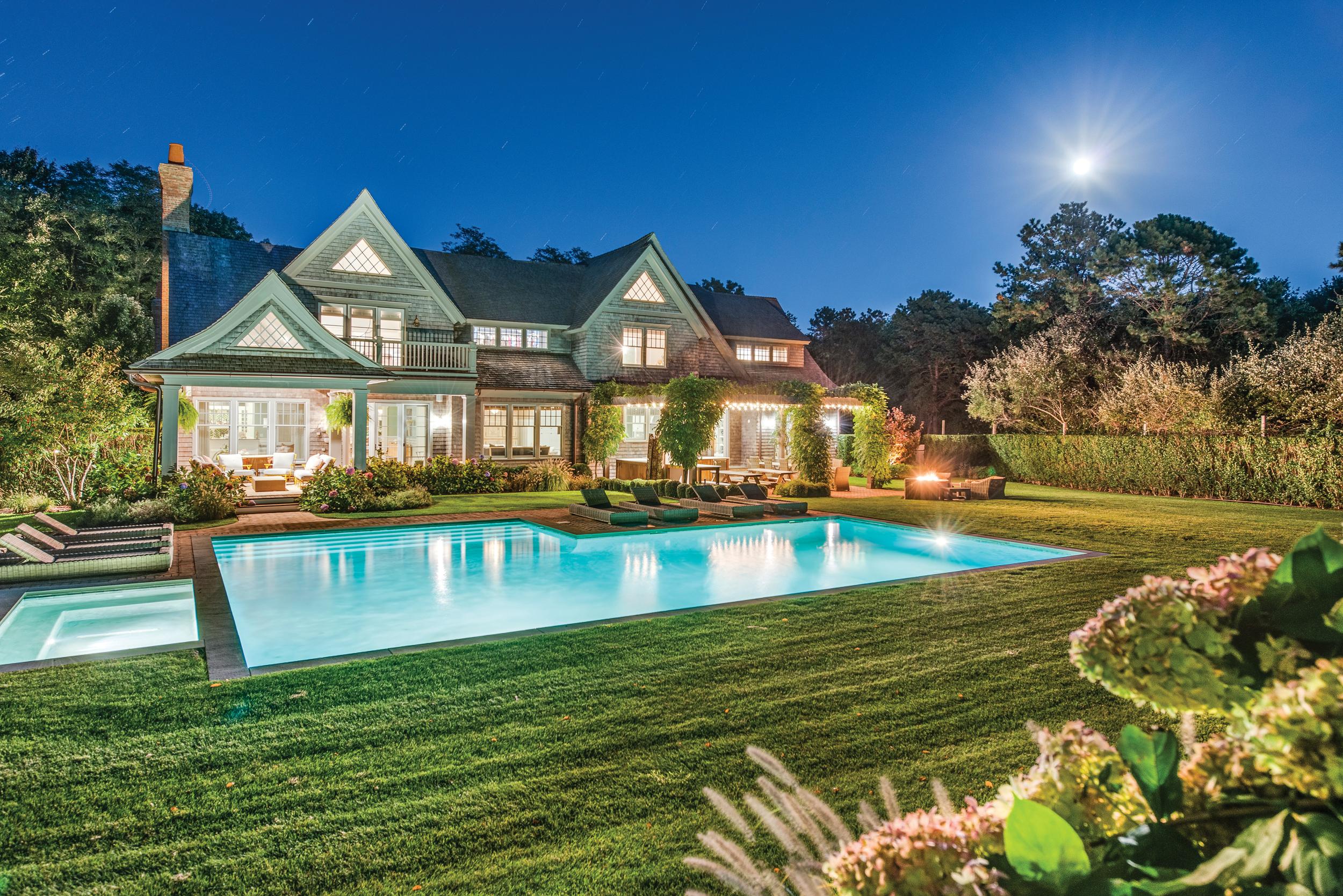 RI real estate photographer