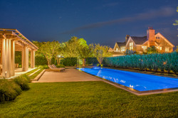 Architectural photographer, specialising in luxury real estate, interior design and commercial archi