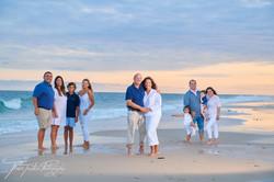 Portrait photography, Family photo session, studio portraits, wedding photography. Providing service