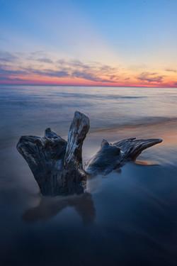 Fine art photography, landscape, large prints, geecle prints, award winning photography, wall art