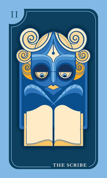 FA_Card Front_Print12.jpg