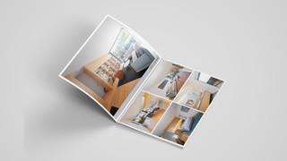 Claremont_Web Photo_Wide 4.jpg