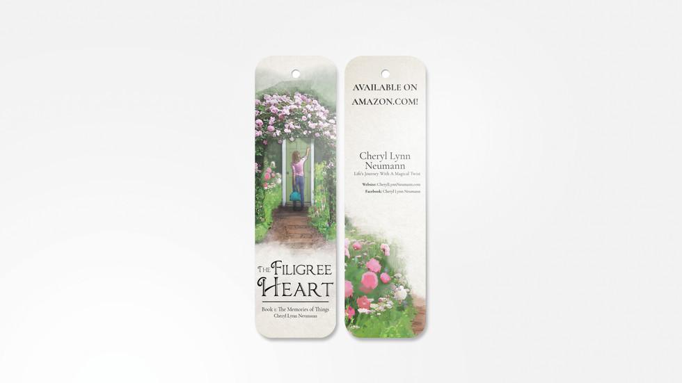 Filligree-Heart_Web-Photo_Wide-4.jpg