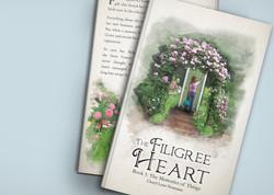 The Filigree Heart