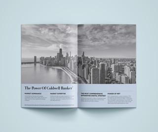 Laken-Book_Web-Photo_half-4.jpg