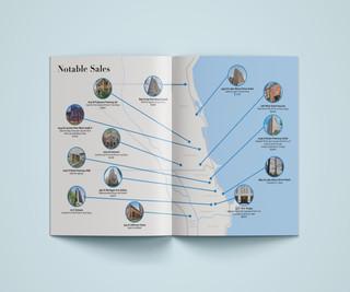 Laken-Book_Web-Photo_half-3.jpg