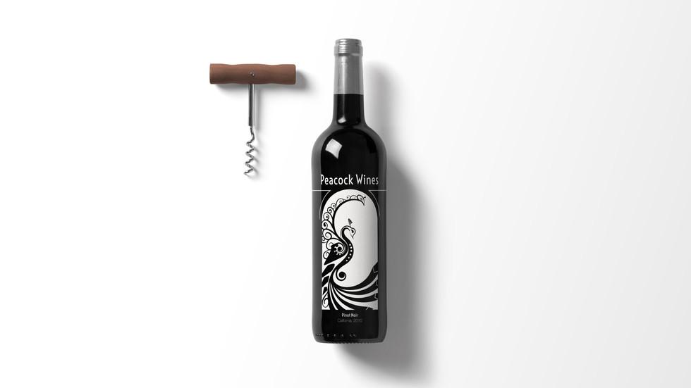 Peacock Wines_Web Photo_Wide_2.jpg