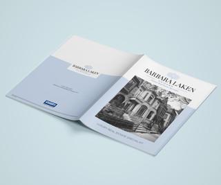 Laken-Book_Web-Photo_half-2.jpg