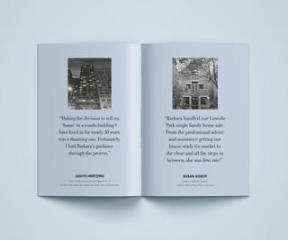 Laken-Book_Web-Photo_half-5.jpg