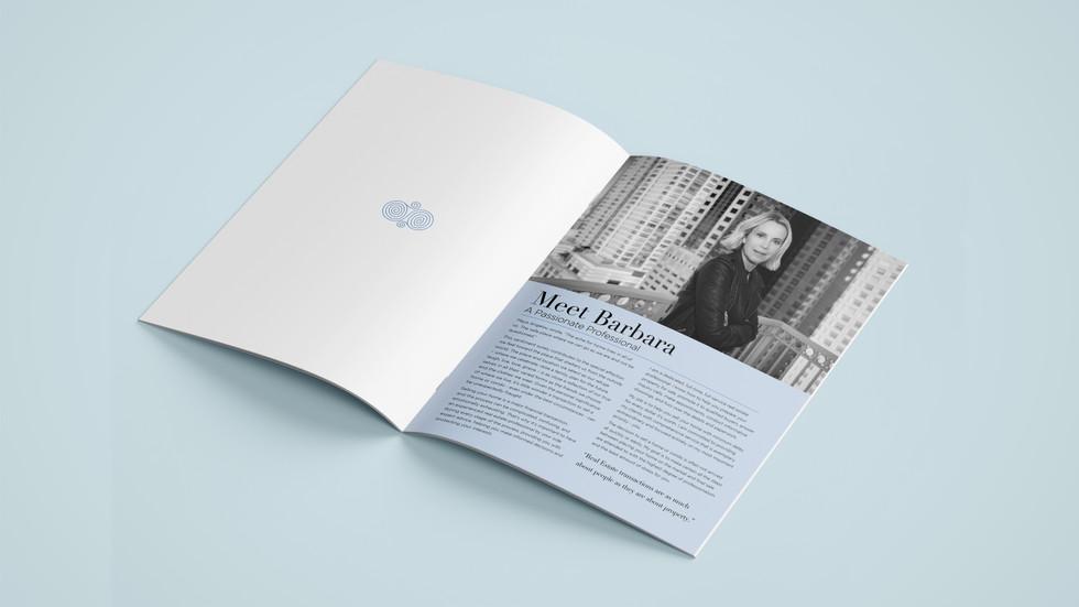 Laken Book_Web Photo_Wide 1.jpg