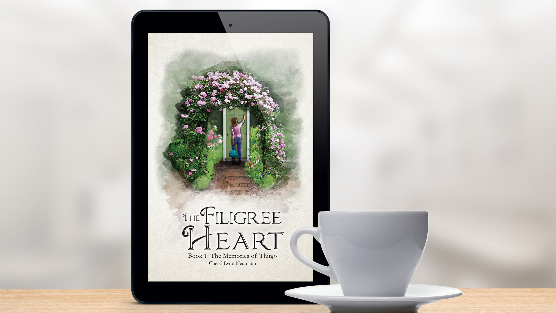 Filligree Heart_Web Photo_Wide 2.jpg