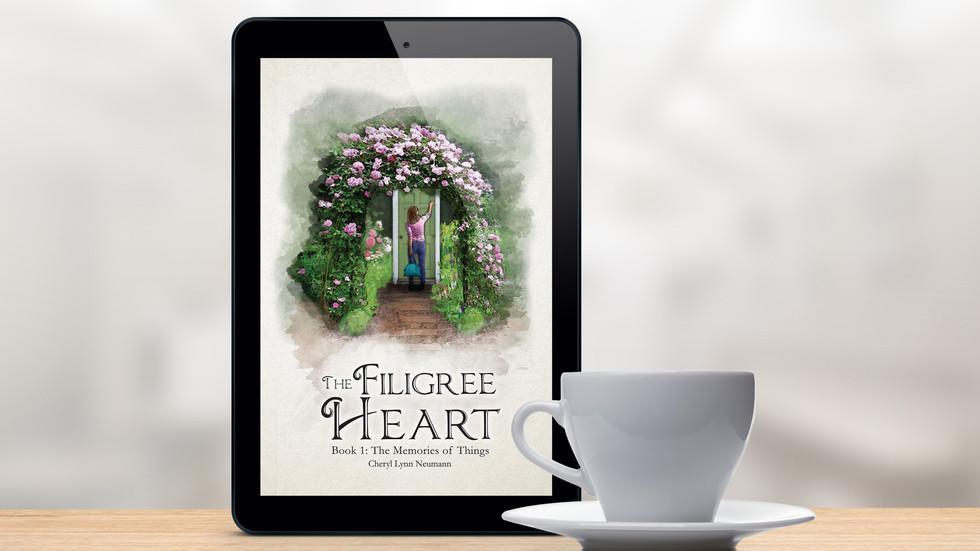 Filligree Heart_Web Photo_Wide 2.jpg