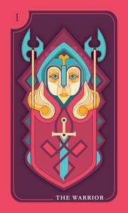 FA_Card Front_Print6.jpg