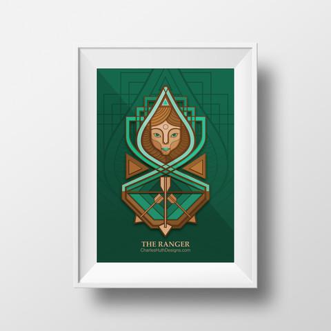 Ranger-Framed.jpg